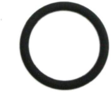 OEM Part Kenmore 7112963 Water Softener O-Ring Kit Genuine ...