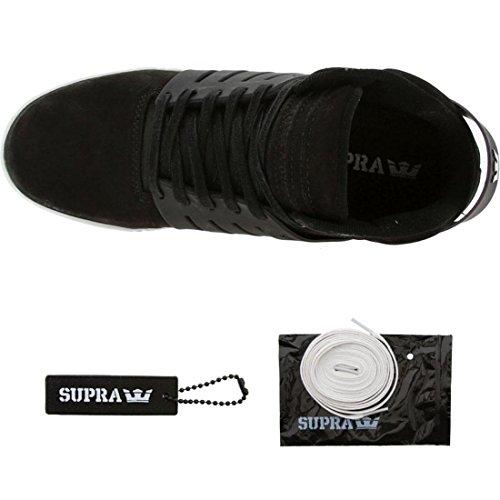 SUPRA Skytop III Sneaker 11.5 Black