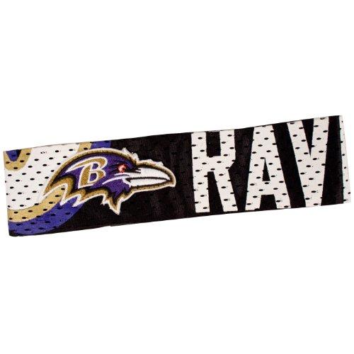 NFL Baltimore Ravens FanBand (Baltimore Ravens Band)