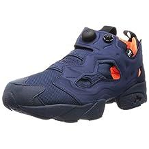 Reebok Instapump Fury Tech Mens Sneakers / Shoes