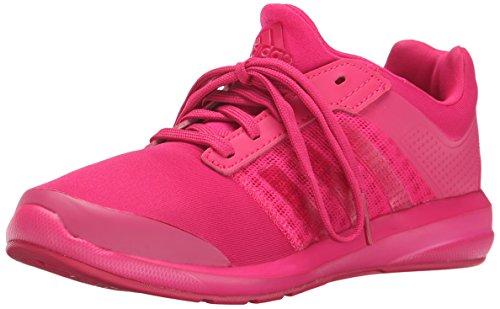 adidas Adidas S-flex K - Zapatillas Unisex Niños Bold Pink/Bold Pink