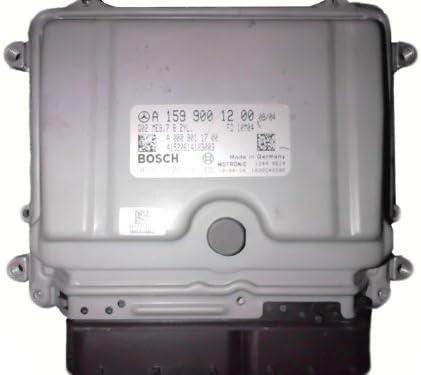 Amazon com: MHP v4 CDT Dedicated Race Gas/Spec Fuel (ECU