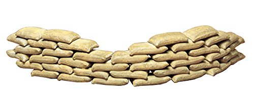 Tamiya Models Sand Bag Set