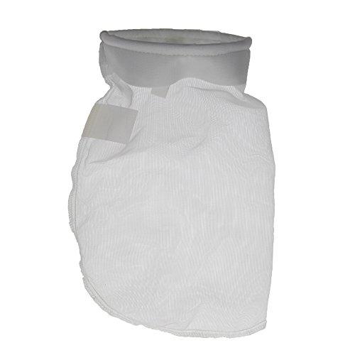 Pentek NMO800K1S Nylon Filter Bag