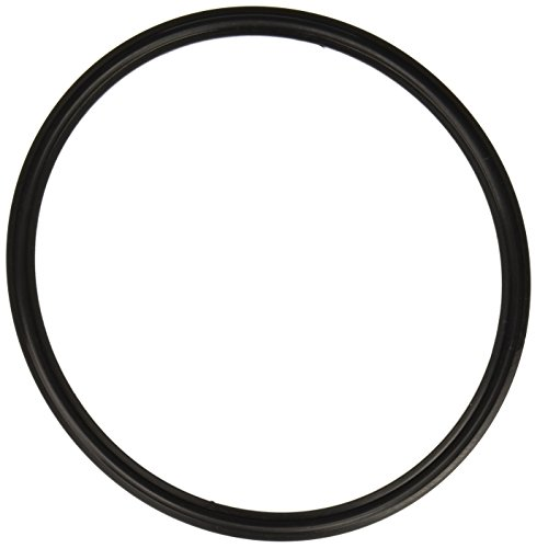 Light Hayward (Hayward SPX0540Z2 Lens Gasket Replacement for Underwater Lights)