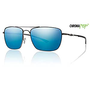 Amazon.com: smith optics Nomad Premium estilo de vida activo ...