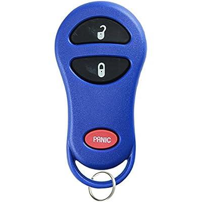 keylessoption-keyless-entry-remote-12