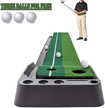 Sinolodo Putting Including Training Balls 9 84ft product image