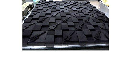 studio-acoustic-soundproofing-foam-tiles-96x-96