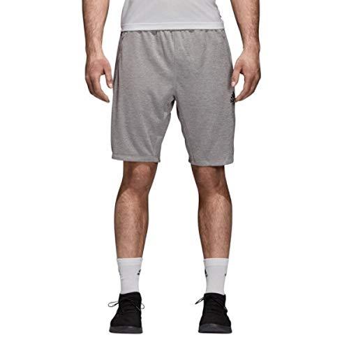 明示的に毎月盆(アディダス) adidas メンズ サッカー ボトムス?パンツ Tango Shorts [並行輸入品]