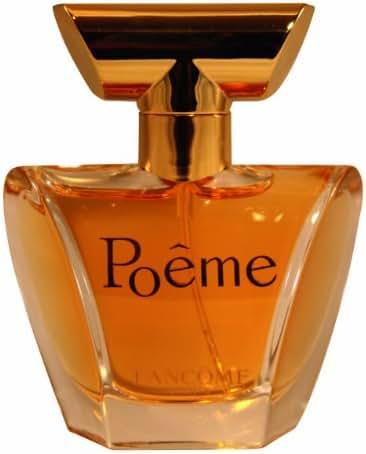 Lancome Lancome Poeme 1.7 Fluid ounce