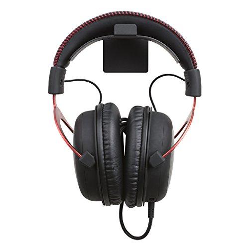 HIDEit Uni H Universal Headset Mount Headphones
