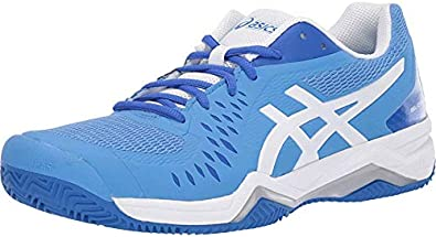 Gel-Challenger 12 Clay Tennis Shoes
