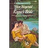 Rogue's Bride, Ellen Fitzgerald, 0451140435