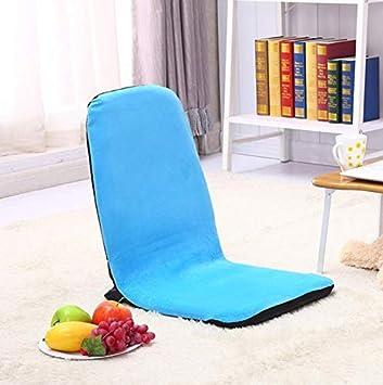 Amazon.com: WANGYONGQI Korea Japanese Chaise Lounge Chair ...