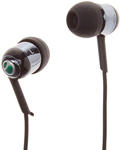 Ericsson Mobile Headset - Sony Ericsson HPM-77 Headset Stereo Portable Handsfree