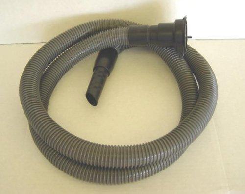 new hose - 8