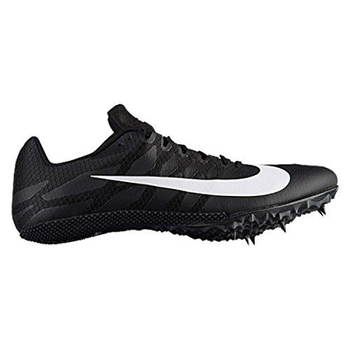 失業者例前売(ナイキ) Nike メンズ 陸上 シューズ?靴 Nike Zoom Rival S 9 [並行輸入品]