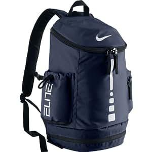 Amazon.com: Nike Hoops...
