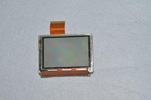 Nintendo Advance Replacement Screen 40 Game Boy