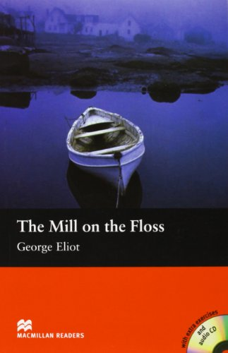 the mill on the floss pdf download