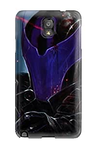 Tpu Case For Galaxy Note 3 With Hawkeye