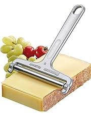 Save on Westmark - Coupe fromage RollsChmitt Westmark 7100 - 7100