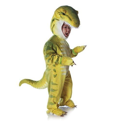 T-Rex Costume - Medium ()