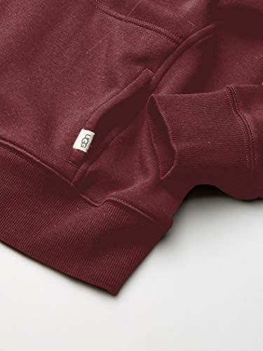 UGG Women's Nancy Full Zip Hoodie Sweatshirt
