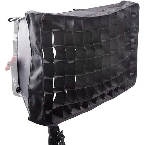 Aputure Chimera Lightbank with Eggcrate Style Fabric Grid