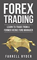 Welcome Future Professional Trader! Are You Ready To Learn To Trade Like A Real Pro And Start Making Serious Money Today? Nowadays trading the financial instrument has become very much popular. All over the world people are looking for an a...