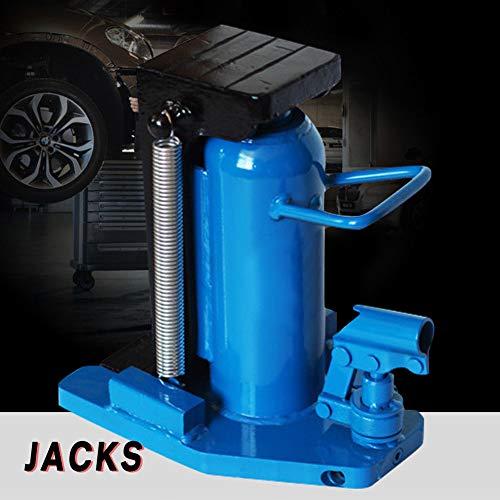 Bestselling Jacks