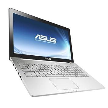 ASUS N550JK-CM141H ordenador portatil - Ordenador portátil (Portátil, Gris, Plata, Concha, i7-4700HQ, Intel Core i7-4xxx, BGA1364): Amazon.es: Informática