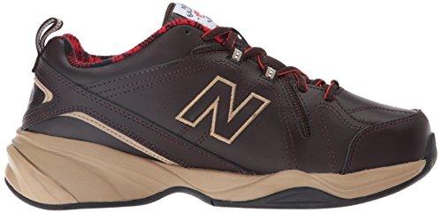 Men's Dark Balance New Brown Balance Men's New New Brown Dark Men's Balance xqxa7vwt