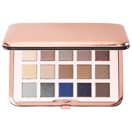 SEPHORA COLLECTION Once Upon a Look Eyeshadow Palette