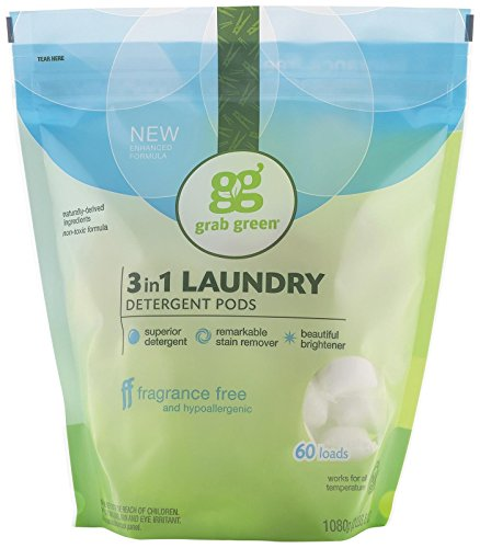 grab-green-natural-3-in-1-laundry-detergent-pods-fragrance-free-60-loads