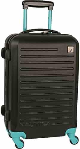 9b644833607a Shopping Samsonite or Nautica - Plastic - Luggage - Luggage & Travel ...