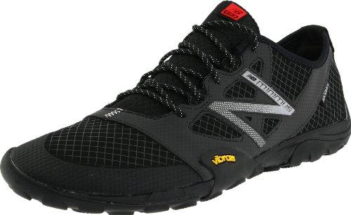 Balance Men's MT20 Winter Running Shoe