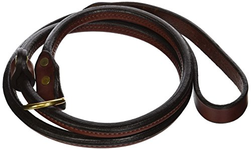 Mendota Products ME10648 Leather Chestnut