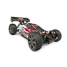 HPI Racing 107016 Trophy Buggy Flux RTR 2.4GHz