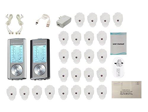HealthmateForever-HM10GL-10P