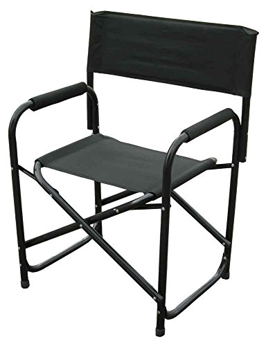 Impact Canopy Director's Chair-Standard Height by Impact Canopies