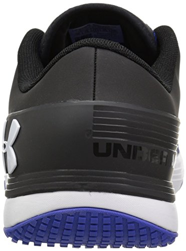Under Armour Hombres Limitless 3.0 Negro / Blanco / Real