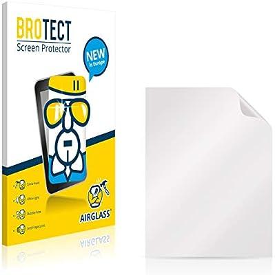 BROTECT Protector Pantalla Cristal Compatible con Weltbild eBook ...