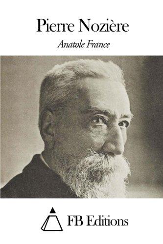 Download Pierre Nozière (French Edition) pdf