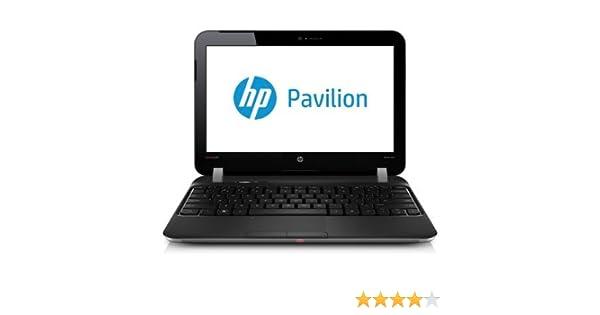 HP Pavilion DM1-4351ss - Ordenador portatil 11.6 (AMD Dual-Core ...