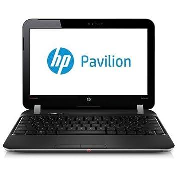 HP Pavilion DM1-4351ss - Ordenador portatil 11.6 (AMD Dual-Core
