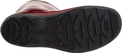 Boot Red Rain Kamik Women's Heidi twXqnatZR8