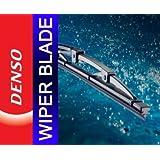 "Denso (160-5614) Wiper Blade, 14"", Rear"