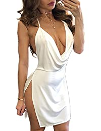 Cheap sexy club dress